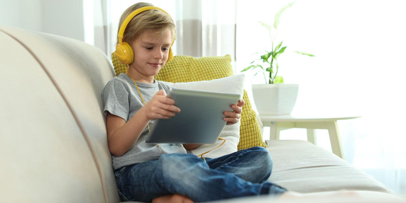 music listening bracket challenge
