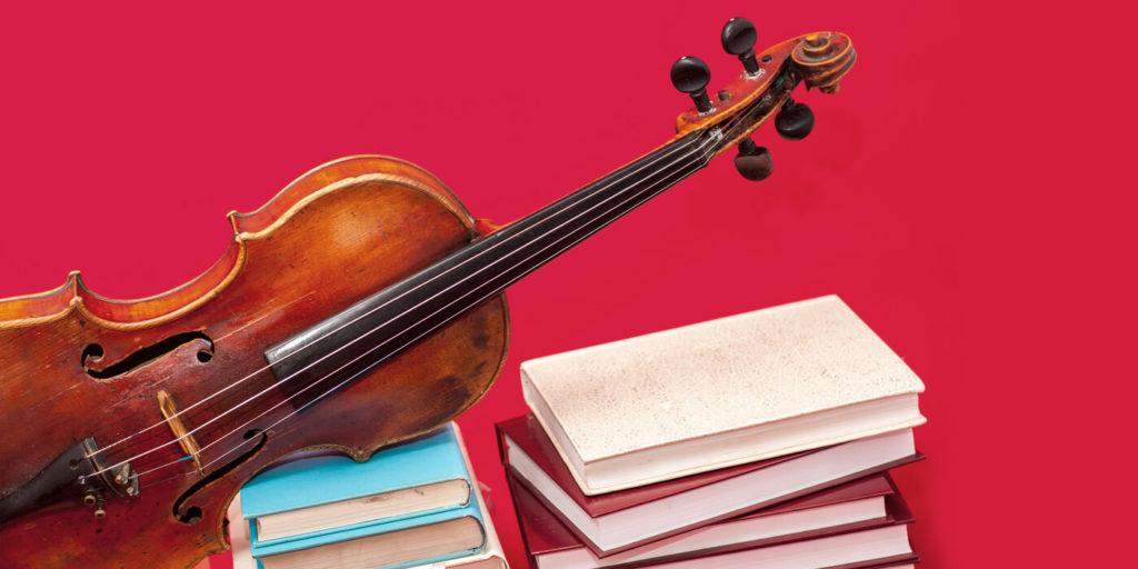 music education advocacy