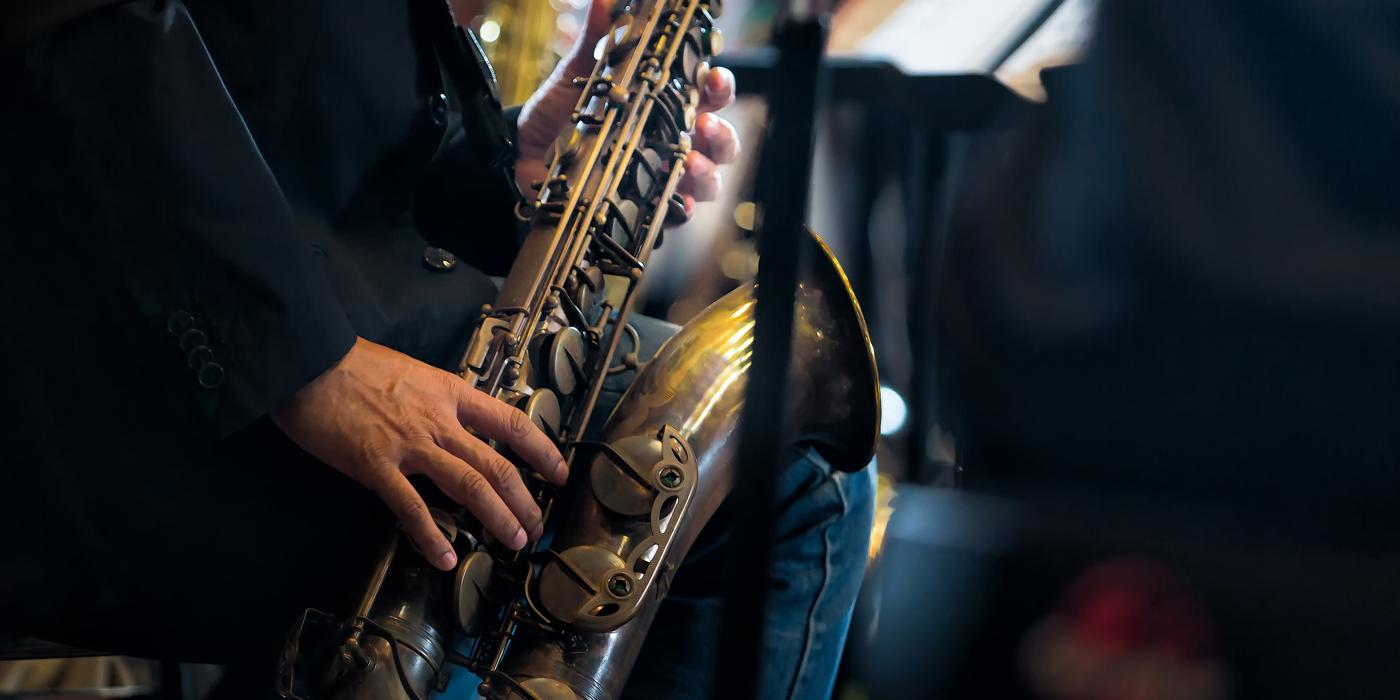 national jazz fest q&a